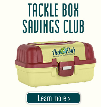 Hal Fish Club Savings Club